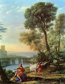 1645 in art