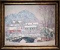 Claude Monet - Sandvika, Norway 1895 (15616908772).jpg