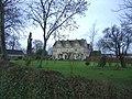 Clayfields farm - geograph.org.uk - 308213.jpg