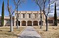 Clemenceau Public School (Arizona).jpg