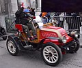 Clement 1902 Runabout on London to Brighton VCR 2011.jpg