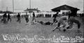 Clemson-South Carolina game 1911-4 (Taps 1912).png