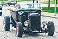 Cleveland Classic Cars (35392841922).jpg
