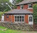 Cliffe Fisheries, Baildon (15228238852).jpg