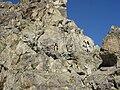 Climbing Piz Güglia.JPG