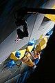 Climbing World Championships 2018 Lead Semi Verhoeven (BT0A3423).jpg