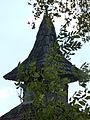 Clocheton du pigeonnier des Templiers.JPG