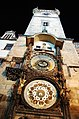 Clock Tower - panoramio - fawasp (1).jpg