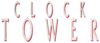 Clock Tower series logo.png