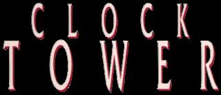 <i>Clock Tower</i> (series) Horror adventure video game series
