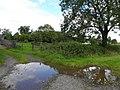Clonagun Townland - geograph.org.uk - 2034579.jpg