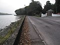 Clonakilty Harbour - geograph.org.uk - 2112411.jpg
