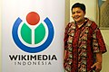 Closing and announcing the winners of Ganesha project competition (03).jpg