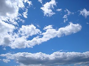 Clouds-In-Blue-Sky 6995-480x359 (4792499826).jpg