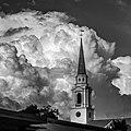 Clouds Of (139103445).jpeg
