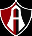 Club Atlas de Guadalajara.png