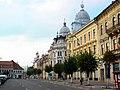 Cluj Napoca - panoramio (1).jpg