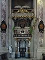 Clusone, Basilica di Santa Maria Assunta 11.JPG