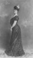 Clyda B. Reeves, 1905.png