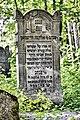 Cmentarz żydowski 0085.jpg