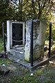 Cmentarz sienna 18.jpg