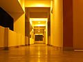 Cmi-corridor.jpeg