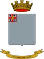 CoA mil ITA btg logistico granatieri.png
