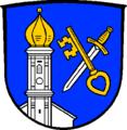 Coa de-by-kirchberg.png