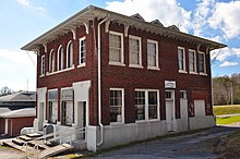 Coalmont Bank Building.JPG