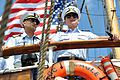 Coast Guard Cutter Eagle 120705-G-ZX620-079.jpg