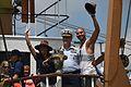 Coast Guard Cutter Eagle arrives in New York Harbor 160804-G-SG988-754.jpg