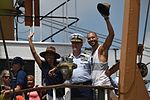 Coast Guard Cutter Eagle arrives in New York Harbor 160804-G-SG988-754.jpg
