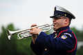 Coast Guard World War Memorial 130523-G-ZX620-095.jpg