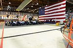 Coast Guard holds 30th anniversary remembrance ceremony for fallen CG1473 aircrew 161102-G-GW487-1004.jpg