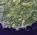 Coast france map.jpg