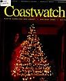 Coast watch (1979) (20040080033).jpg