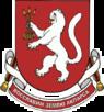 Coat of arms of Gornomariysky Raion.png