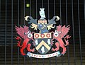 Coat of arms of Oldham Metropolitan Borough Council.jpg