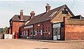 Cobham & Stoke d'Abernon station geograph-3854227-by-Ben-Brooksbank.jpg