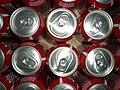 Coca-Cola can tops 1.JPG