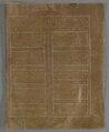 Codex Aureus (A 135) p021.tif