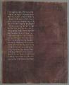 Codex Aureus (A 135) p190.tif