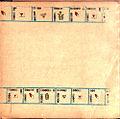 Codex Borbonicus (p. 38).jpg