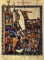 Codex Manesse 043v recadré.jpg
