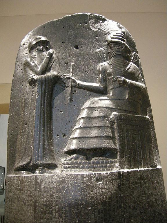 Výsledek obrázku pro vynálezy mezopotámie