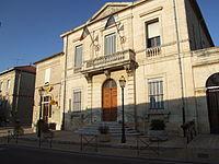 Codognan Mairie 9269.JPG