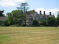 Coe Hall at Planting Fields.jpg