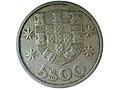Coin5Esc00.jpg