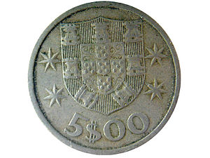 Foreign exchange - Wikipedia