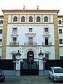 Colegio mayor Hernando Colón 01.jpg
